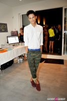 FNO Georgetown 2012 (Gallery 2) #12