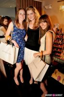 FNO Georgetown 2012 (Gallery 2) #22