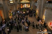 The Metropolitan Museum of Art Presents: Post Pride Party 2009  #19
