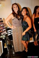 FNO Georgetown 2012 (Gallery 2) #25