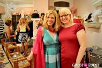 FNO Georgetown 2012 (Gallery 2) #31