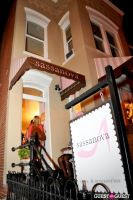 FNO Georgetown 2012 (Gallery 2) #32