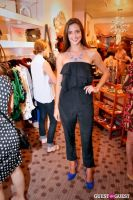 FNO Georgetown 2012 (Gallery 2) #34