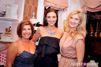 FNO Georgetown 2012 (Gallery 2) #37