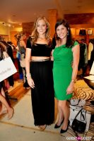 FNO Georgetown 2012 (Gallery 2) #45