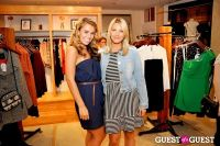 FNO Georgetown 2012 (Gallery 2) #47