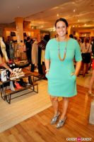 FNO Georgetown 2012 (Gallery 2) #59