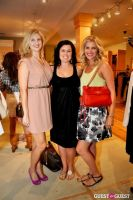 FNO Georgetown 2012 (Gallery 2) #63