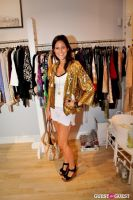 FNO Georgetown 2012 (Gallery 2) #82