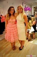 FNO Georgetown 2012 (Gallery 2) #83