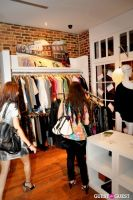 FNO Georgetown 2012 (Gallery 2) #85