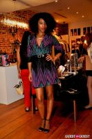 FNO Georgetown 2012 (Gallery 2) #86