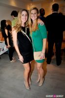 FNO Georgetown 2012 (Gallery 2) #88