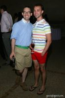 The Metropolitan Museum of Art Presents: Post Pride Party 2009  #30