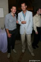 The Metropolitan Museum of Art Presents: Post Pride Party 2009  #32