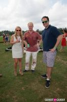 28th Annual Harriman Cup Polo Match #8