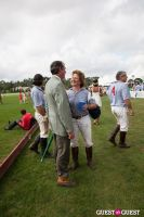 28th Annual Harriman Cup Polo Match #31