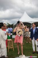 28th Annual Harriman Cup Polo Match #60