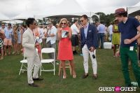 28th Annual Harriman Cup Polo Match #63