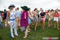 28th Annual Harriman Cup Polo Match #66
