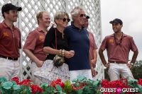 28th Annual Harriman Cup Polo Match #73