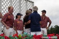 28th Annual Harriman Cup Polo Match #74