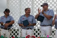 28th Annual Harriman Cup Polo Match #89