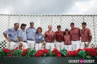 28th Annual Harriman Cup Polo Match #102