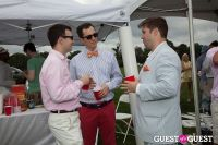 28th Annual Harriman Cup Polo Match #110