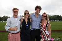 28th Annual Harriman Cup Polo Match #121