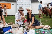 28th Annual Harriman Cup Polo Match #137