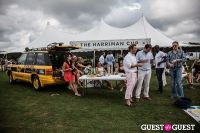28th Annual Harriman Cup Polo Match #145