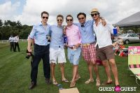 28th Annual Harriman Cup Polo Match #168