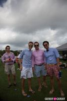 28th Annual Harriman Cup Polo Match #169