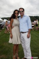 28th Annual Harriman Cup Polo Match #192