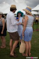 28th Annual Harriman Cup Polo Match #211