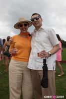 28th Annual Harriman Cup Polo Match #219