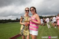 28th Annual Harriman Cup Polo Match #221