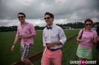 28th Annual Harriman Cup Polo Match #223