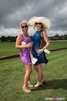 28th Annual Harriman Cup Polo Match #226