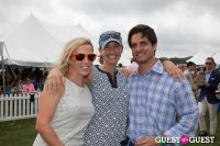 28th Annual Harriman Cup Polo Match #246