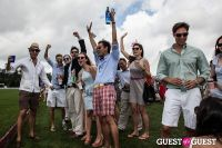 28th Annual Harriman Cup Polo Match #249