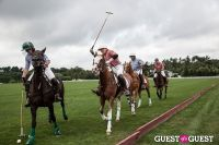 28th Annual Harriman Cup Polo Match #255