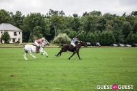 28th Annual Harriman Cup Polo Match #264