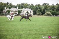 28th Annual Harriman Cup Polo Match #265
