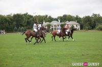 28th Annual Harriman Cup Polo Match #270