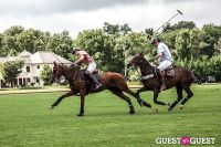 28th Annual Harriman Cup Polo Match #274