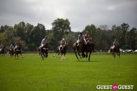 28th Annual Harriman Cup Polo Match #278
