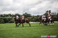 28th Annual Harriman Cup Polo Match #282