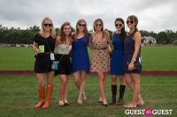 28th Annual Harriman Cup Polo Match #290